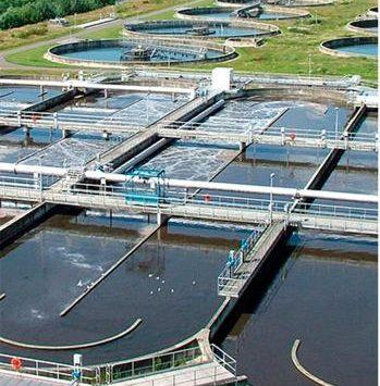 Las comunidades de regantes dispondrán de 1,2 millones para redotar sus regadíos con aguas regeneradas