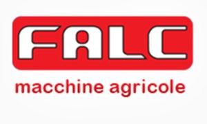 FALC Nuevos