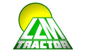 LLM-TRACTOR Nuevos