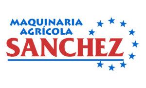 SANCHEZ Nuevos
